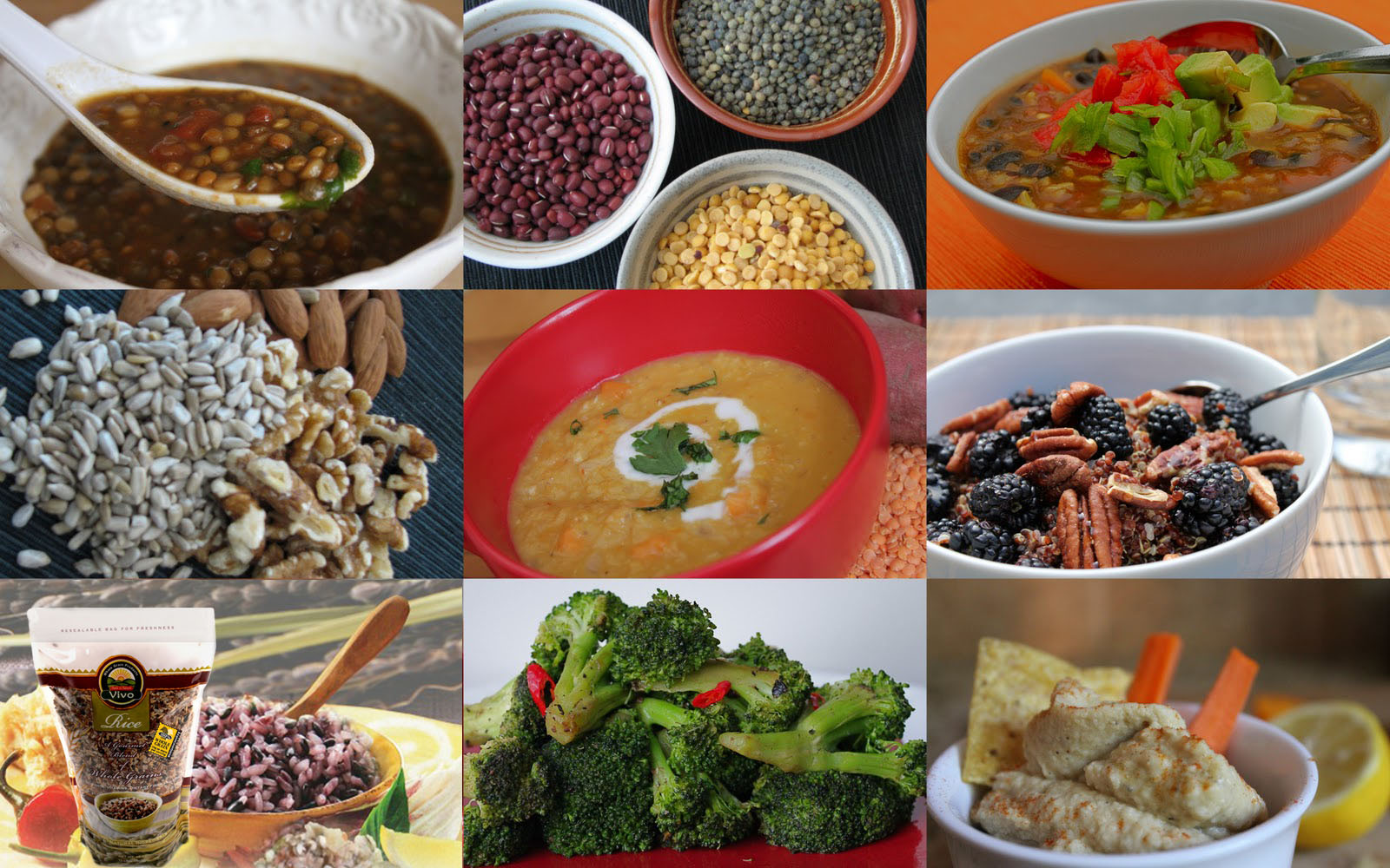 high-fiber-foods.jpg