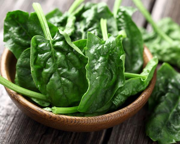 high-protein-veggies.jpg