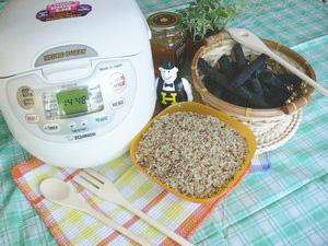 rice_cooker.jpg
