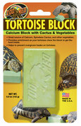 ZooMed Tortoise Block