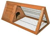 ZooMed Tortoise Play Pen