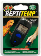 ZooMed ReptiTemp Digital Infrared Thermometer