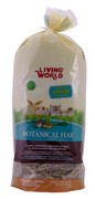 Living World Botanical Hay - 20oz