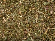 Dried Dandelion Leaf - 5oz