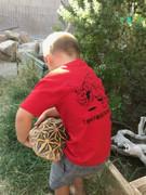 TortoiseSupply.com T-Shirts