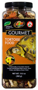 ZooMed Gourmet Tortoise Food - 13.5oz