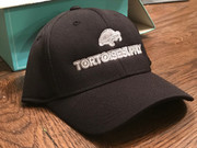 Tortoise Supply Hats