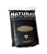Lugarti Natural Reptile Bedding - 10 QT