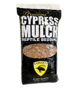 Lugarti Premium Cypress Mulch - 30 QT
