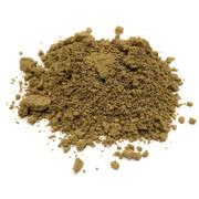 Dandelion Leaf Powder - 8oz