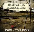 Dealing with Abandonment