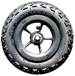 7-in-tire-with-mbs-one-piece-hub.jpg