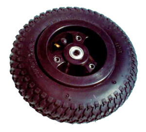 8-in-tire-with-mbs-one-piece-hub.jpg