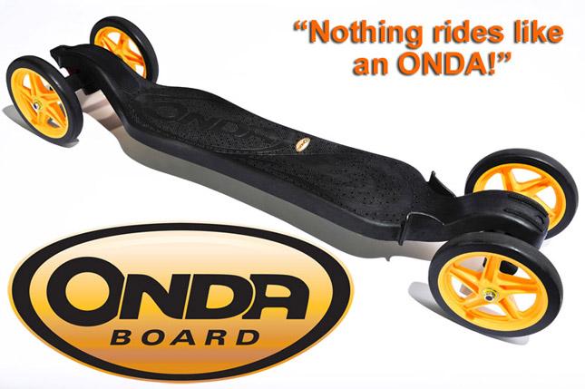 OndaBoard10.jpg