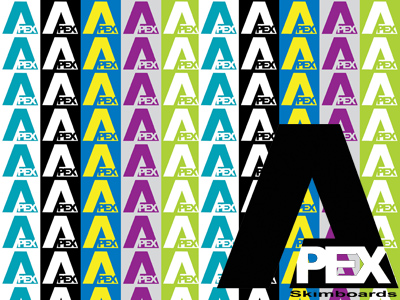 apex-skimboard-logo-2.jpg