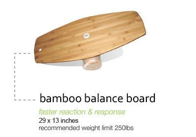 bamboo-balance-board-insert1.jpg