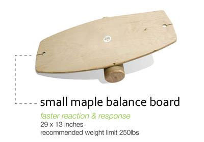 maple-lotus-board.jpg