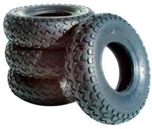 mbs-8-in-knobby-tires.jpg