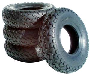 mbs-8-in-knobby-tires.jpg