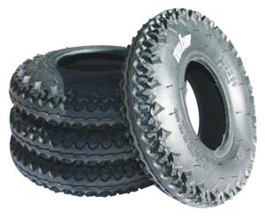 mbs-8-in-t2-tires.jpg
