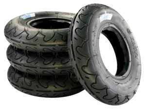 mbs-roadie-tires.jpg