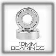scrub-bearings-10mm.jpg