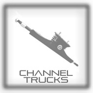 scrub-channel-trucks.jpg