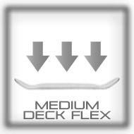 scrub-deck-flex.jpg