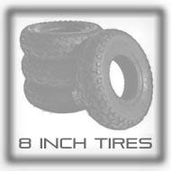 scrub-tires.jpg