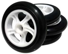 super-high-rebound-shr-urethane-wheels.jpg