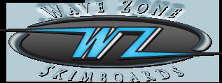 wavezone-logo.png