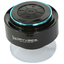 Drycase l DryVIBES Bluetooth Speaker
