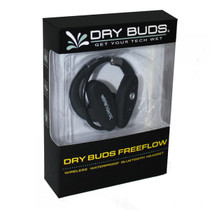 DryBUDS Free Flow Box