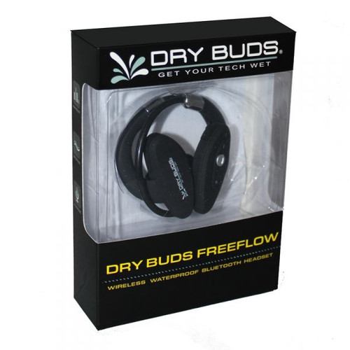 DryBUDS Free Flow Box