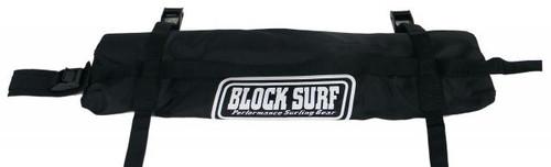 Blocksurf Tailgate Rack Pad