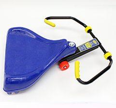 Sport Roller Racer
