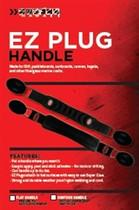 EZ Plug Handle