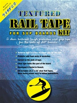 Rail Tape l Textured