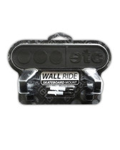 Etcetera Wall Ride Skateboard Mount l Black