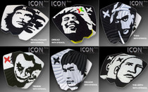 If you can't be an ICON why not ride on one? Xtrak Traction Pad
