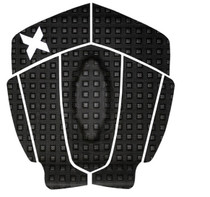 The best traction pad for fish shaped boards on the market