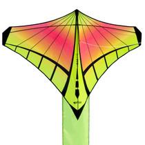 Prism Mantis