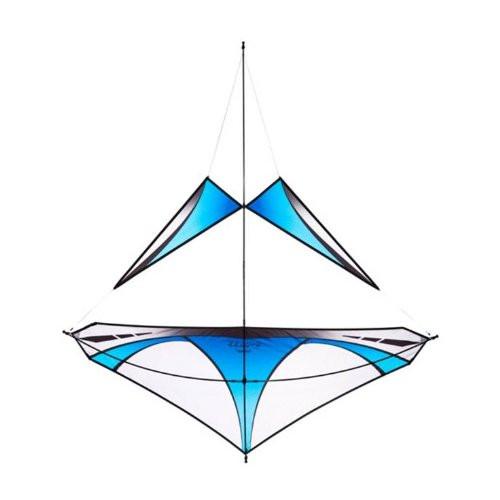 Prism Zero G Single Line Kite