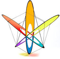 Prism EO ATOM Single Line Kite