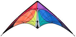Prism Nexus Stunt Kite