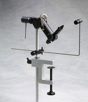 Griffin Blackfoot Mongoose Fly Vise