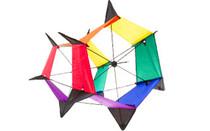 "HQ Roto ""S"" Single Line Kite"