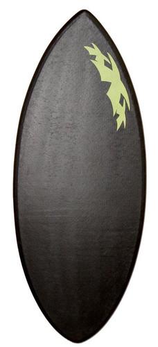 50 inch Kevlar Pro Skimboard