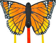 HQ Butterfly Kite Monarch Regular