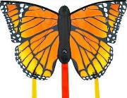 HQ Butterfly Kite Monarch Regular